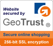 geotrust-encryption.png